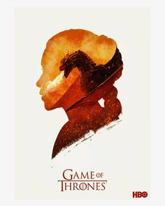 Poster Season 8 by ° Daenerys or Night King? Game Of Thrones Images, Game Of Thrones Art, Got Dragons, Mother Of Dragons, Queen Of Fire, Youtube Drawing, Game Of Trones, Night King, Night Fury