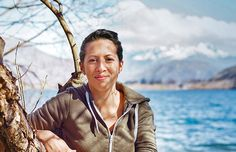 Monique Fiso is one of the most innovative young chefs in Maori and Pacific cuisine, but it took a job halfway around the world for her to discover her true passion. Words: Emma Rawson Photos: Rachel Hale McKenna There's a full-page portrait of Monique Fiso in the Martin Bosley cookbook. Doe-eyed and doughy – Monique …