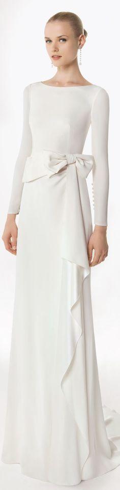 Favorite dress of the day -- padlocksandpearls     jaglady