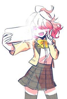 Elsword Anime, Add Elsword, Anime Child, Anime Girls, Awesome Anime, Anime Love, Lovely Complex, Vampire Love, Chibi Girl