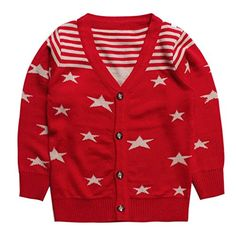 223 Best Baby Boy Sweaters Images Boys Sweaters Baby Boy Sweater