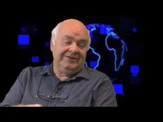Science and the bible - Interview with Professor John Lennox