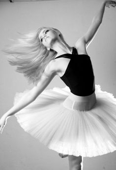Awesome Ballet