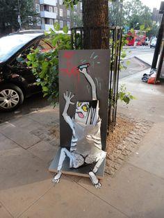 Froot-Bizarre-Garbage-Monsters-Art-London--19