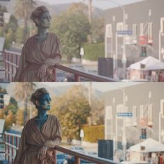Canon 7d, Sense Of Life, Cinema Camera, Color Grading, Color Correction, Black Magic, Cinematography, Filmmaking, Street Photography