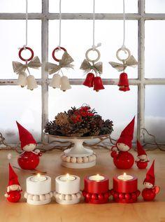 Aarikan joulukoristeissa ja kynttilätuikuissa on tuttu jouluinen tunnelma.  https://www.hobbyhall.fi/web/store/koti-ja-sisustus?utm_medium=pin&utm_campaign=j8_2014&utm_source=pinterest&utm_content=fiiliskuvat