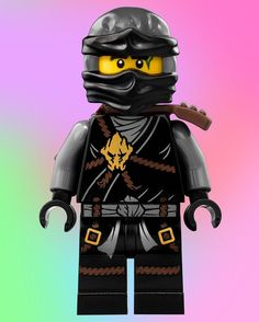 Cole in the next season. There are really cool things now on the website of ninjago