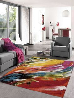 Marceline, Sweet Home, Carpet, Kids Rugs, House Design, Inspiration, Interior Design, Diamond, Creative