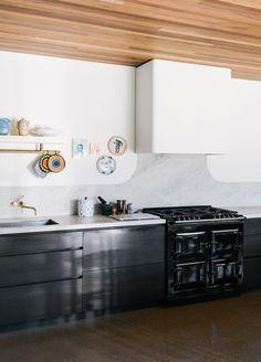FitzroyNorth_kitchen2