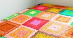 Boa tarde fiorellini  que tal alguns trabalhos de crochês super lindos para inspirar o nosso inicio de semana ?   baci                    h...