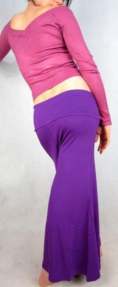 Spódnico spodnie - Królowa Shoppingu