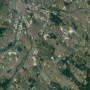 FÁBIÁN JULI emlékpad                         -»Normafa                         2018.05.20. 11 óra    Kiindulás: Mogyoródi út 183, 1141   Cél: Eötvös út 59, Budapest, 1121 – Google Térkép View Map, Budapest, City Photo, Maps, Google, Blue Prints, Map, Cards