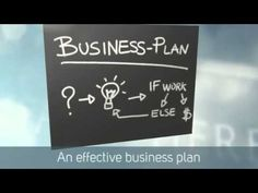 How To Start A Small Business Effectively  How To Start A