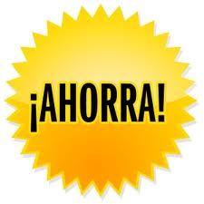 {R} - EN FUENCARRAL PORTES 91:041:91:23 (LOW COST)  NUEVA EMPRESA EN MADRID LOW COST  SUS SERVICIOS BIEN HECHOS POR PROFESIONALES Y PRECIOS ASOMBRABLES NO LO DUDES EN LLAMARNOS Y SOLICITAR TU PRESUPUESTO FURGOPORTES TE OFRECE SUS MODALIDADES DE SERVICIOS PORTES EN FUENCARRAL, PORTES EN FUENCARRAL, PORTES EN FUENCARRAL.