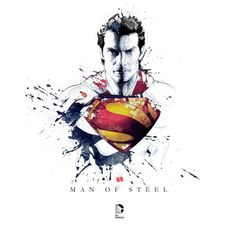 i wanna be Superman in the next superman movie  https://itunes.apple.com/us/app/man-of-steel/id640360377?mt=8&uo=4&at=10laCC