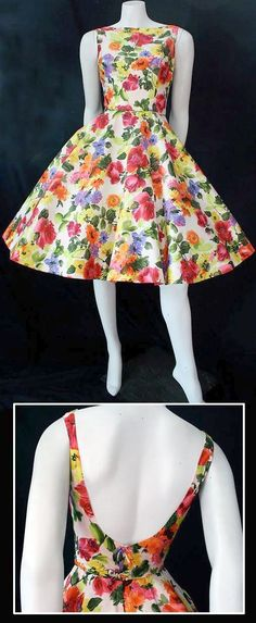 Stunning - 50s Dresses Near Me xxx