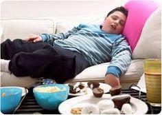 IMSS advierte del sedentarismo en menores de edad: Pueden causar obesidad y sobrepeso   El Puntero