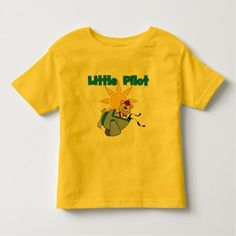 T Rex KId Toddler T-shirt - click/tap to personalize and buy Funny Smiley, Types Of T Shirts, Pilot T Shirt, Daddys Little, Little Fashionista, Quality T Shirts, T Rex, Basic Colors, Toddler Outfits