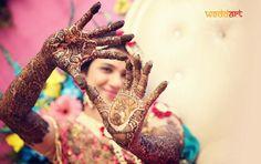 Hyderabad weddings   Mr.Mahapatra & Mrs.Mahapatra wedding story   Wed Me Good