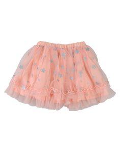 Bıllıeblush Skirt Girl 3-8 years online on YOOX Turkey