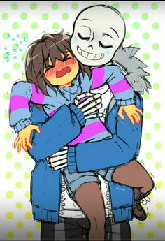 180 Best FRANS images in 2019 | Sans frisk, Underswap, Undertale comic