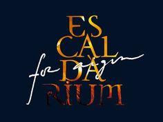 Escaldarium - Foc Aigua