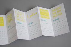 VENTURE - Branding & Packaging - Danielle Beattie Design
