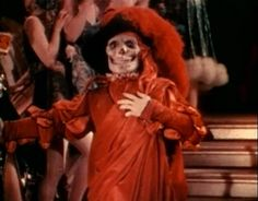 Check out all the awesome universal horror gifs on WiffleGif. Including all the horror gifs, retro gifs, and phantom of the opera gifs. Opera Ghost, Ignorance Is Bliss, Lon Chaney, Music Of The Night, Gifs, Famous Monsters, Silent Film, Silent Horror, Phantom Of The Opera