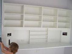 design a scrap room - Google Search