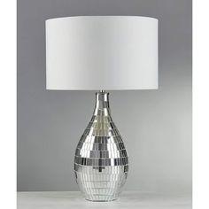 Decor, Searchlight, Lighting, Lamp, Home Decor