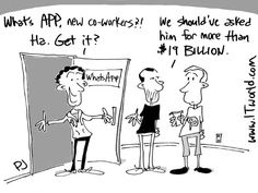 We love to laugh #jokes #laughter #lol #funny #africansbelike #socialglims #socialmedia #socialmediamarketing #dubai