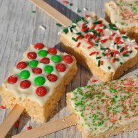 Just added my InLinkz link here: http://www.somethingswanky.com/70-christmas-treats/