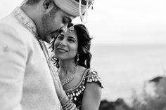 Post boda Reshma&Kunal Tenerife Fotógrafas de boda Barcelona   Wedding Photographer Barcelona  Contamos tu historia