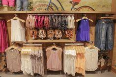 tienda de ropa - Buscar con Google