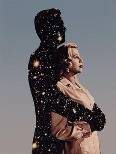 Arrullo de estrellas.