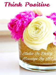 En güzel dekorasyon paylaşımları için Kadinika.com #kadinika #dekorasyon #decoration #woman #women #massagebyml #balance #studioinderby #studiobyml #flowers #vintagestyle #yourself #harmony #relax #derby #roses #pastels #loved #vintage #open #ml #saturdayevening #february #nice #cozy