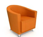 JENNY ROUND - STEELCASE - http://www.steelcase.com/en/products/category/seating/lounge/jenny-round/pages/overview.aspx