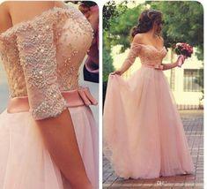 Tips para usar un vestido de noche en tu fiesta de XV años