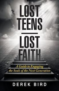 """""""Commonly, previous generations of Christian culture emphasize issues that were pertinent to them, and they teach key doctrinal concepts while neglecting that which is essential to the healthy development of a Christian teen. In his book, Bird encourages a balanced approach while exploring faith issues most relevant to teens as they approach the years when they're forced to grapple with enormous decisions.  Find this amaizing book on infibeam.com"""""""