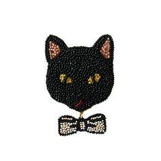 MOKO KOBAYASHI : Les animaux - 黒猫 | Sumally                                                                                                                                                                                 もっと見る