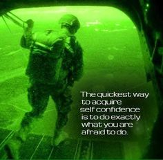Military Quotes, Military Pictures, Military Humor, Military Life, Military History, Marine Corps Quotes, What Is A Veteran, Horoscope Funny, Airborne Ranger
