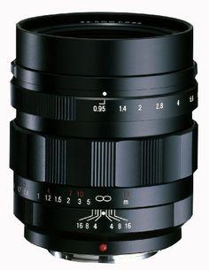 COSINA 単焦点レンズ フォクトレンダー NOKTON 42.5mm F0.95Micro Four Thirds 232037 コシナ, http://www.amazon.co.jp/dp/B00DJJEA96/ref=cm_sw_r_pi_dp_k9Qgtb0JMR5SS
