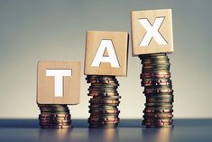 Grow Your Freelance Business: Reducing Self Employment Taxes - 42 West, the Adorama Learning Center Tax Debt, Income Tax, Pay Taxes, Property Investor, Real Estate Investor, Rental Property, Doodle, Small Business Tax, Capital Gains Tax