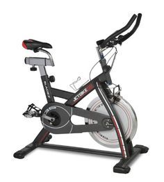 Bladez Jet GS Indoor Cycle - World of Cycling - The Internet Bicycle Store