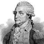 the inspiring nature of george washingtons farewell address On george washington's farewell address | and that it reminded him of naming his son george reminding audiences of the atheistic nature of the.