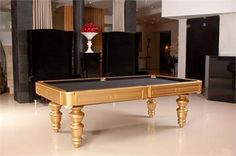Comes with Free Accessories, plus Free Delivery! Pool Table Cloth, Pool Table Dining Table, Mahogany Color, Ash Color, Pool Table Sizes, Just Giving, This Or That Questions, Free Delivery, Bumper Pool Table