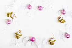 Tender soft #colors #Christmas backgrounds for your blog, #webdesign social pages
