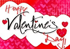 Valentine's day romantic messages. I will give you a big pack of love messages and cards for valentine's that makes your loved ones crazy about you. Valentines Day Sayings, Funny Valentine, Valentine Images For Lovers, Happy Valentines Day Gif, Valentine Picture, Valentines Day Messages, Valentines Day Greetings, Valentine Heart, Valentine Poster