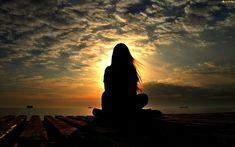 Impara ad entrare in contatto col silenzio che è dentro te stesso ed a capire che tutto in questa vita ha uno scopo. (Elizabeth Kübler-Ross)