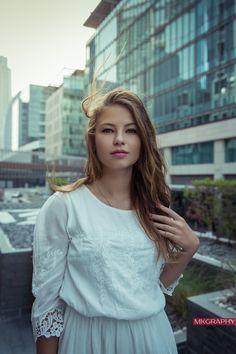 Viktoria by M KHALIL on 500px
